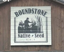 Rustic-Signs-Business-Signs-Storefront-Commercial-Farmstead-Signs