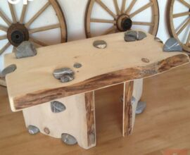 Rustic-Up-Live-Edge-Tree-Cut-Table-Coffee-Table